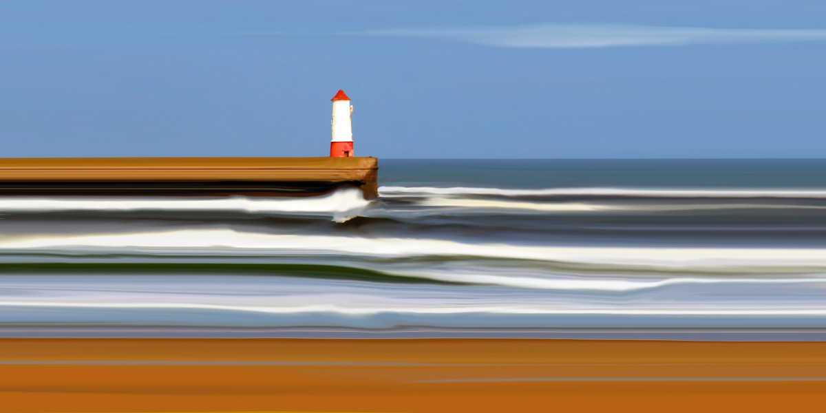 berwick-lighthouse_print