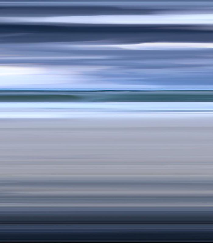 blue-sea-2