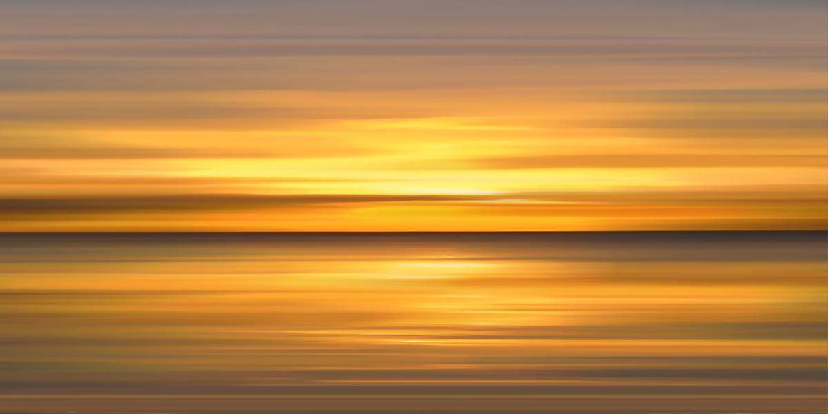 golden-seas