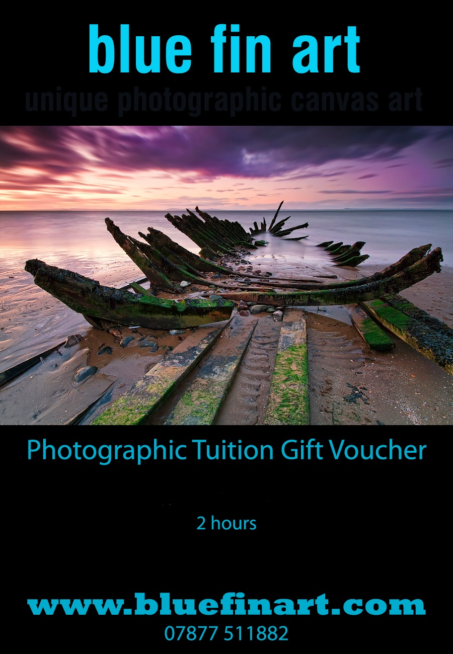 Photo-tuition-gift-card