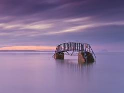 Belhaven Bridge1
