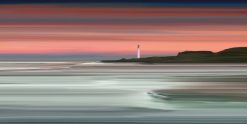 barns ness dawn small1