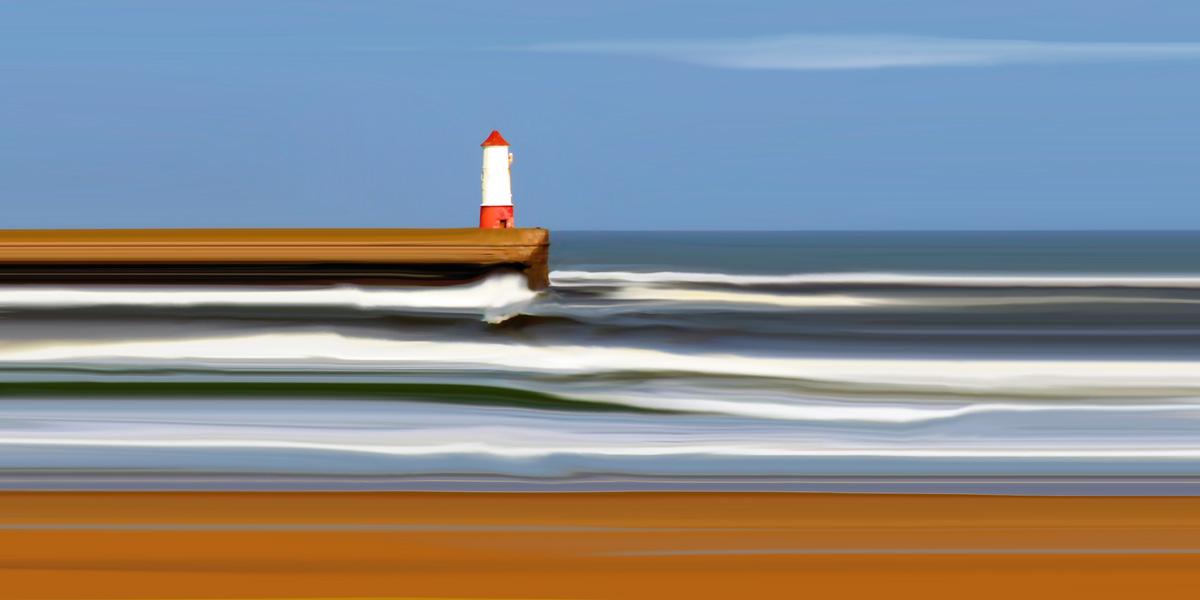 berwick-lighthouse_print