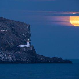 East Scotland 1